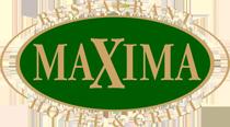 Maxima Hotel Wolanów